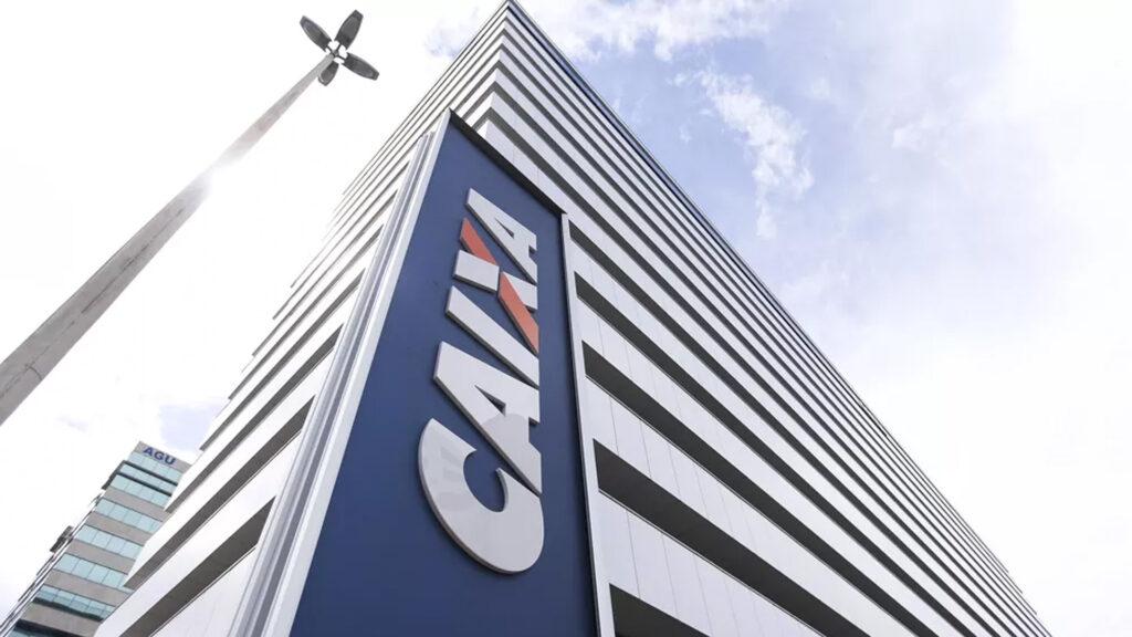 Caixa Econômica Federal libera R$14 milhões em crédito imobiliário em agosto
